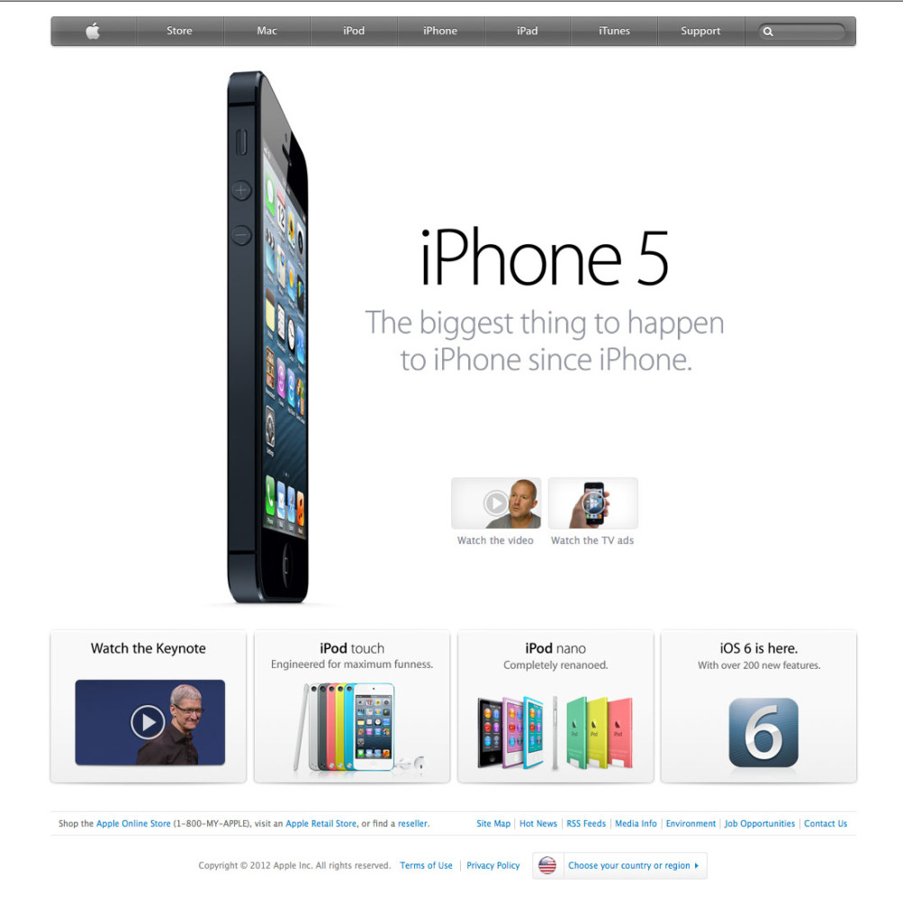 apple_website_white-space