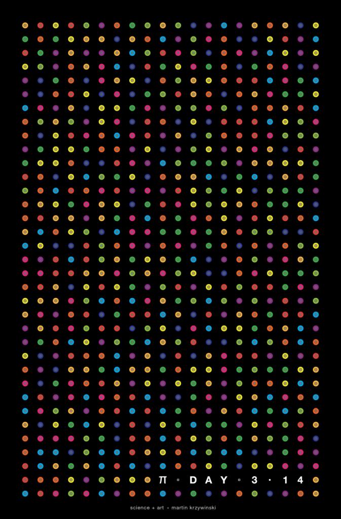 pi-dots-00